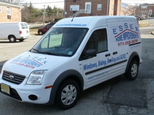 essex-home-improvements-truck-1