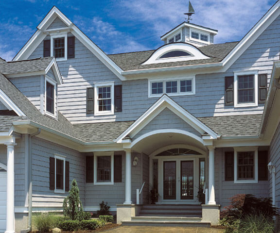 choosing a siding contractor in new jersey