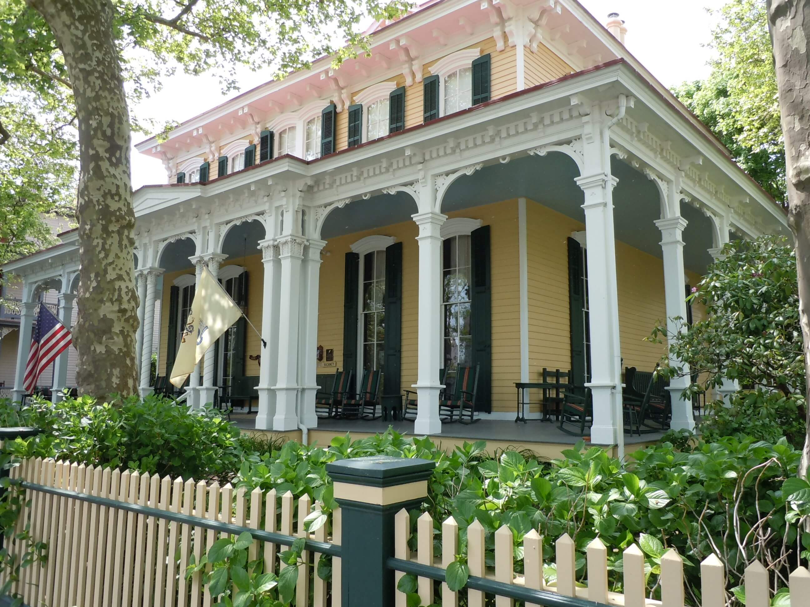 8-Columbia-Avenue-Cape-May