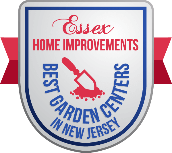 Badge - Essex Home Improvements