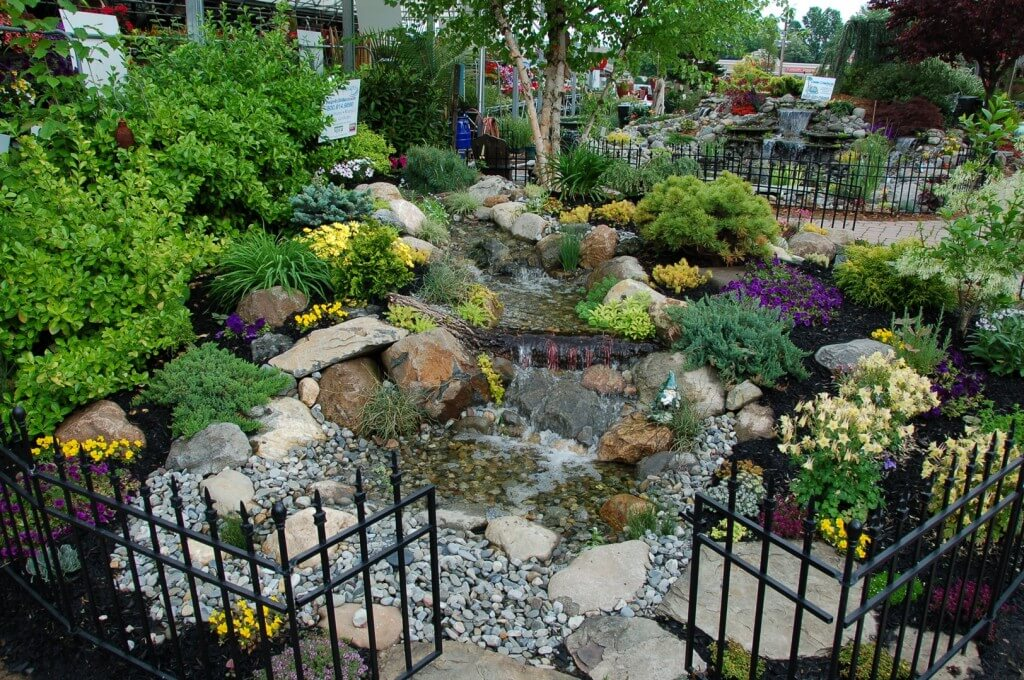 The 30 Best Garden And Landscaping Centers In New Jersey