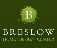 Breslow-Home-Design-Center