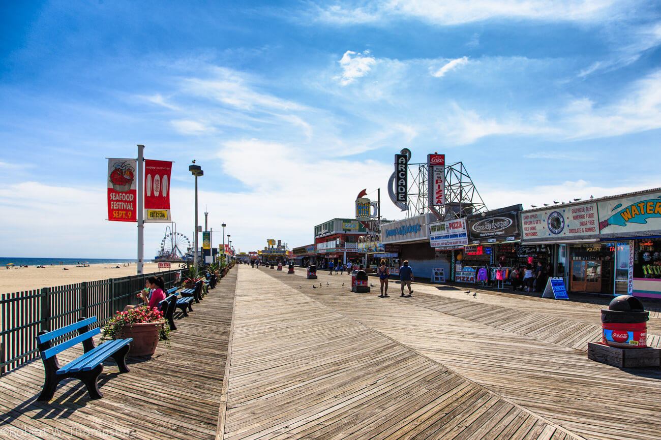 seaside heights See all 1 apartments in seaside heights, nj currently available for rent each apartmentscom listing has verified availability, rental rates, photos, floor.
