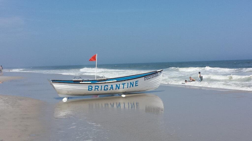 brigantine-charming-new-jersey