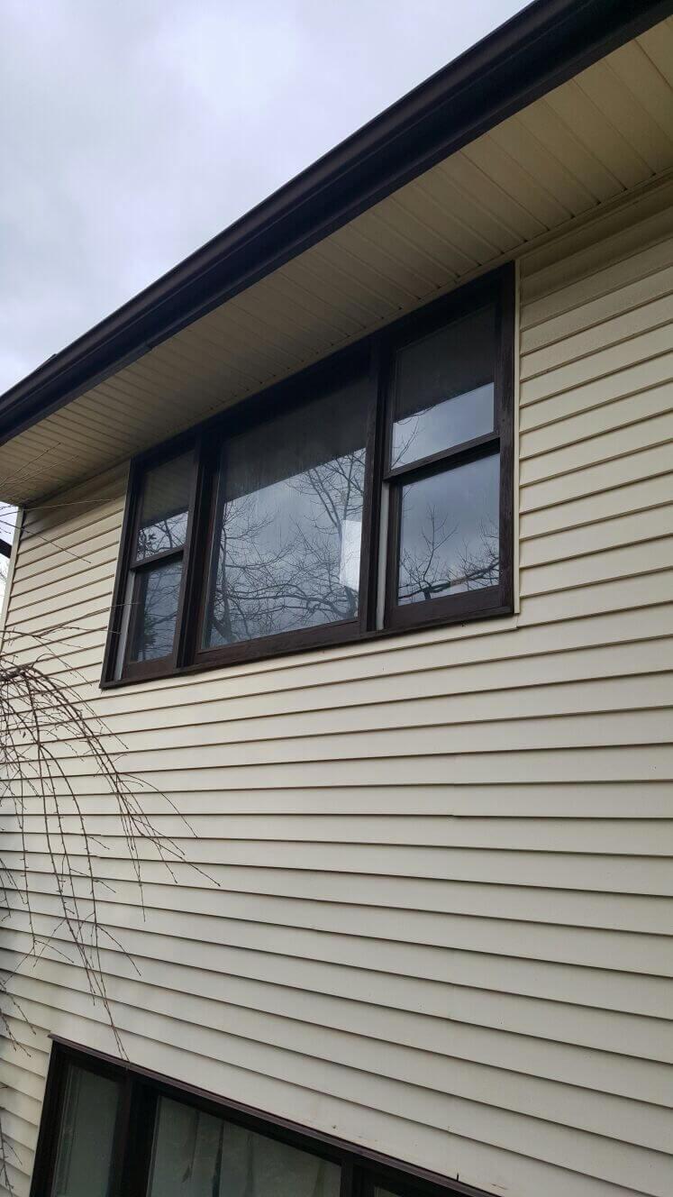 New alside mezzo series vinyl replacement windows for New replacement windows