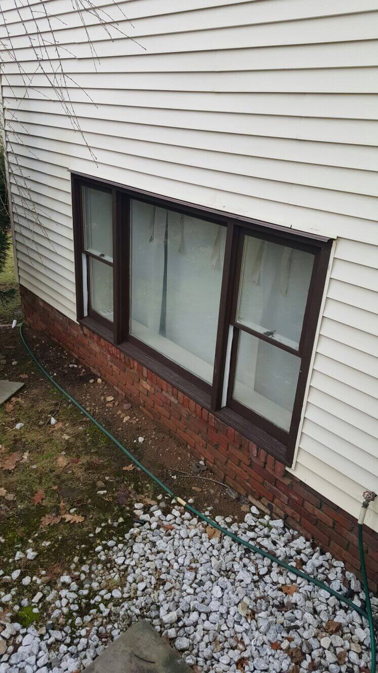replacement windows caldwell NJ
