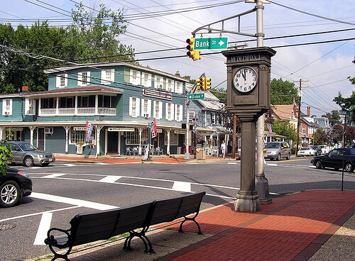 medford-nj-charming-new-jersey