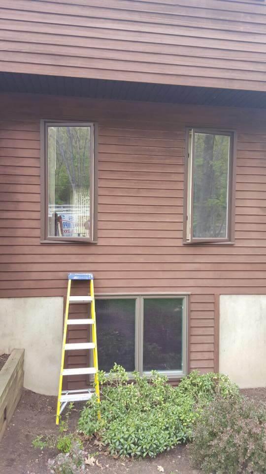 replacement windows bridgewater NJ