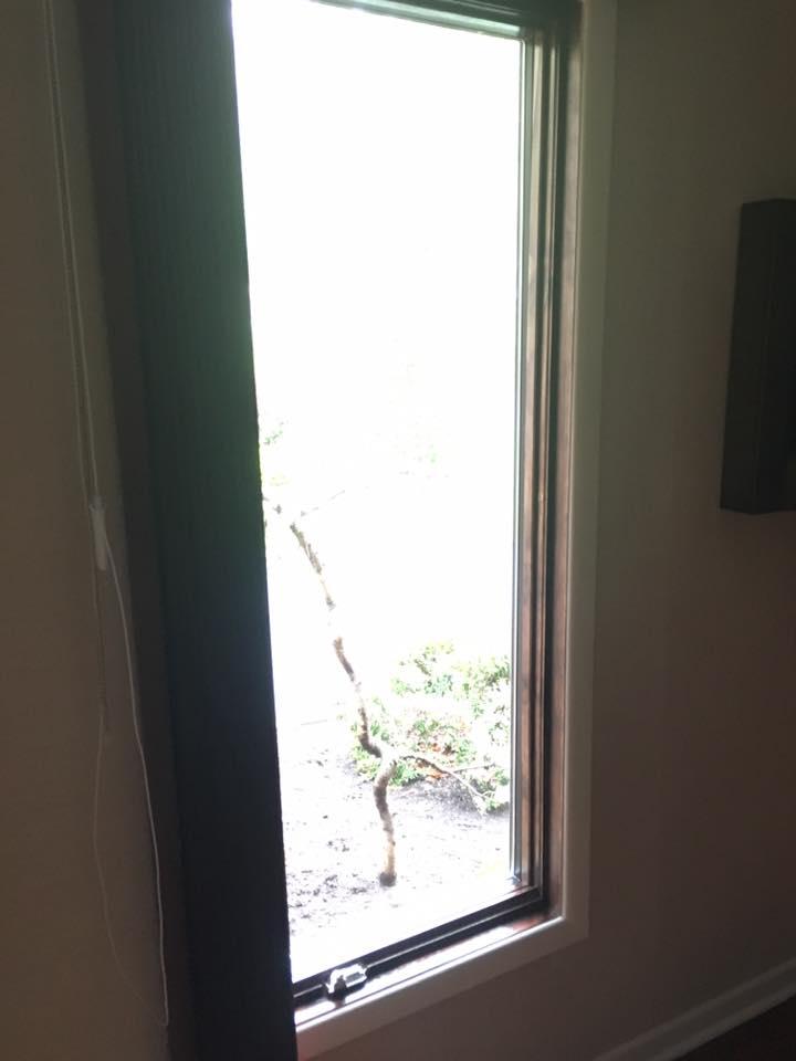 aztec window trim bridgewater NJ