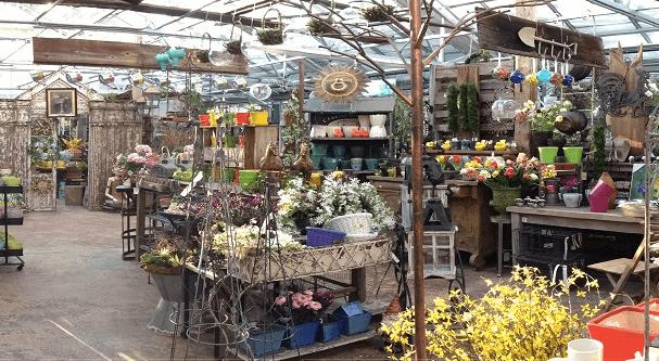 farm-at-green-village