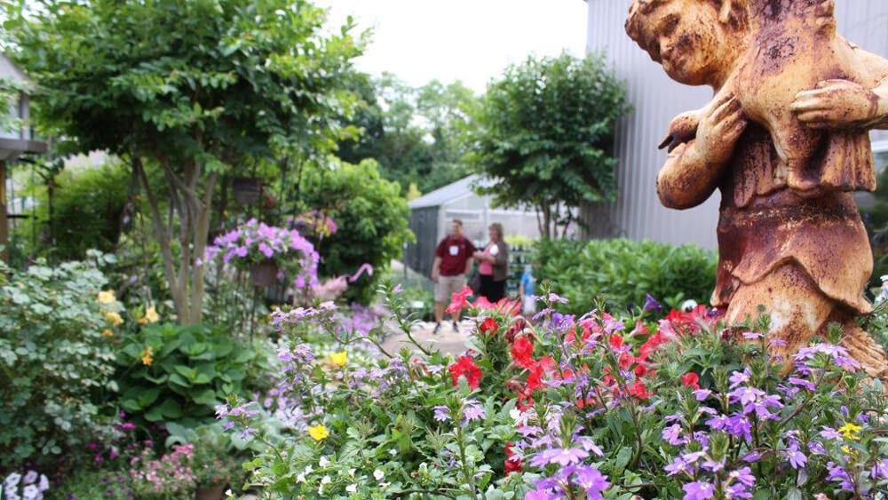 reynolds-garden-shop