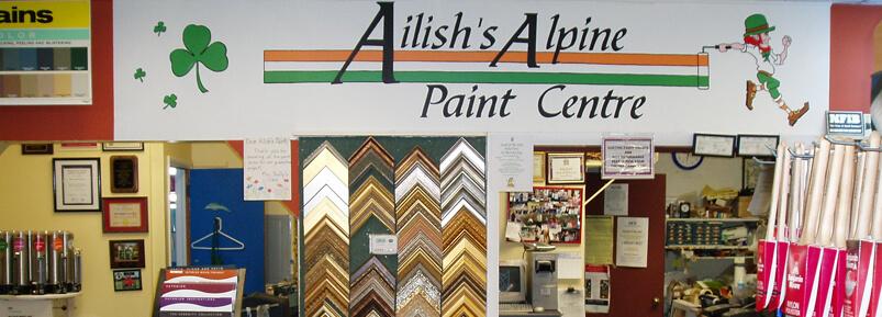 Ailishs-Alpine-Paint-Centre