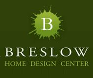 Breslow-Home-Design-Center