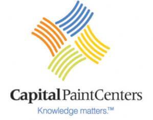 Capital-Paint-Center
