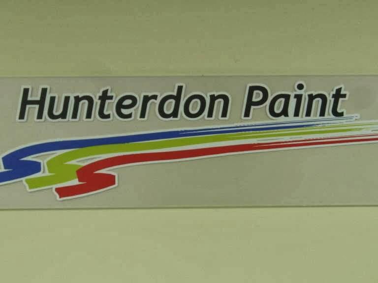 Hunterdon-Paint-and-Decorating