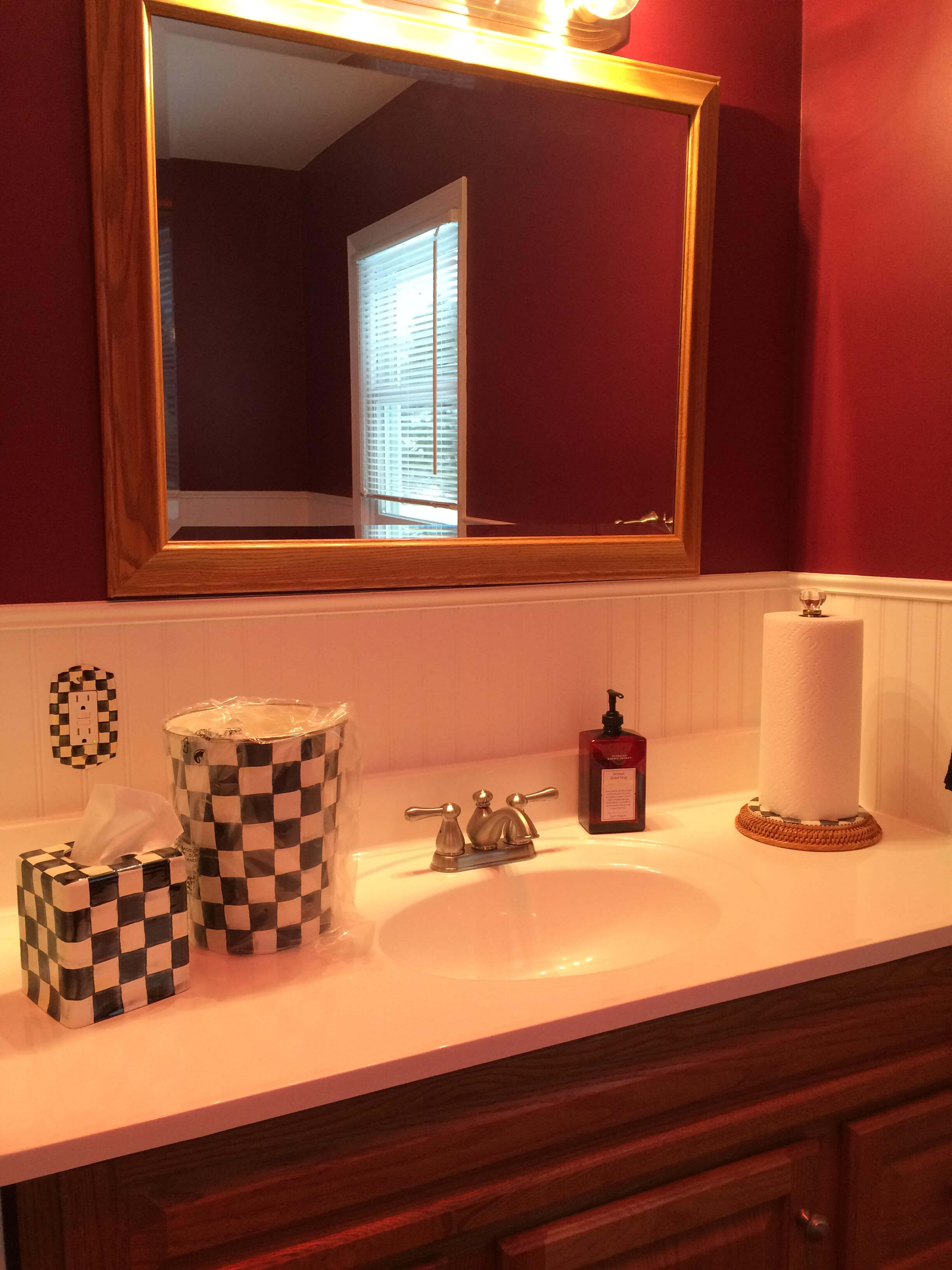 Categories: Bathroom Remodeling, Handicapped Accessible