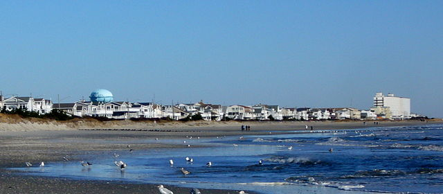 sea-isle-city-beach-new-jersey