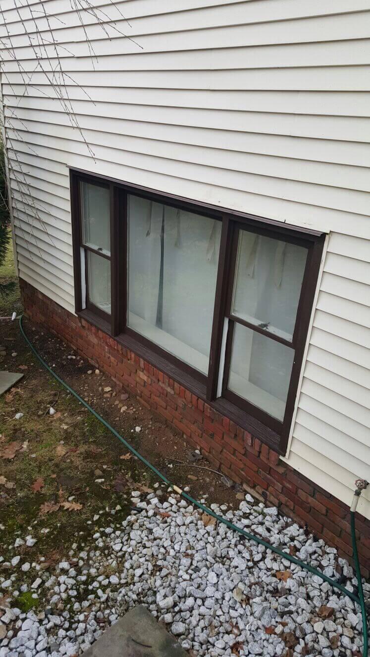 replacement windows caldwell NJ